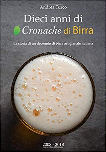 Cronache di Birra: Il libro